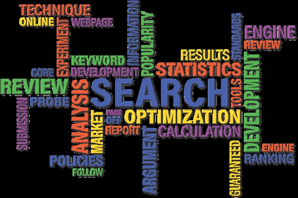 Best Tool of SEO For Keyword Research