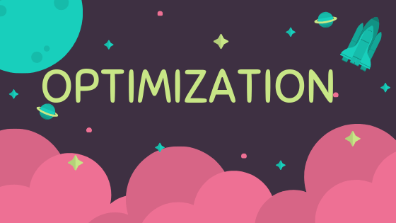 Image-optimization-boost-ranking