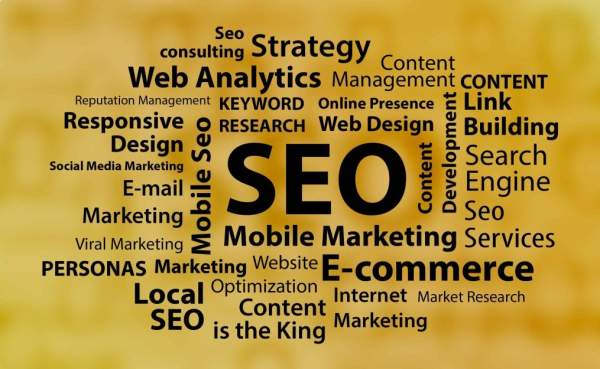 5 SEO tips and tricks making a good SEO even better