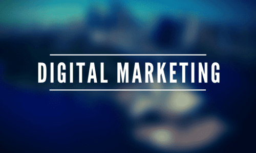 Digital Marketing Basic Guide