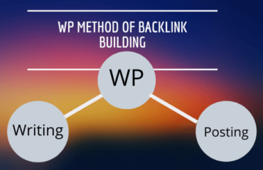 WP-backlink-method