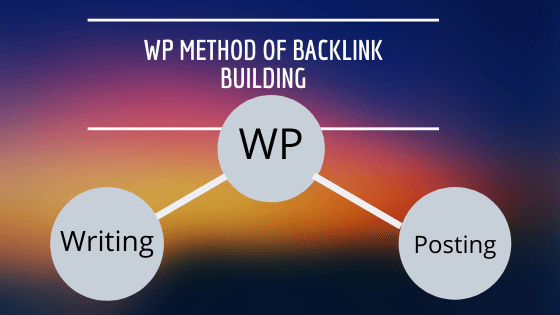 Do-Follow Backlink A Step By Step Guide