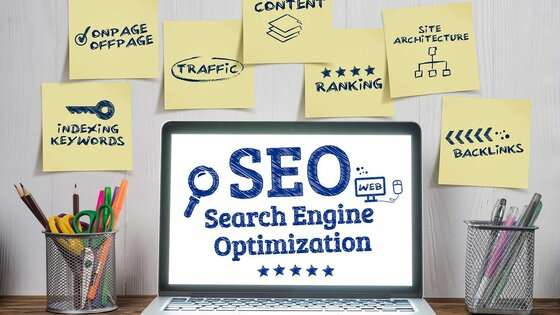 How to Hire Ethical SEO Company USA